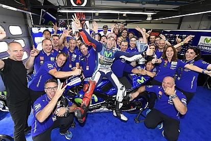 Lorenzo va rejoindre Ducati sans son team