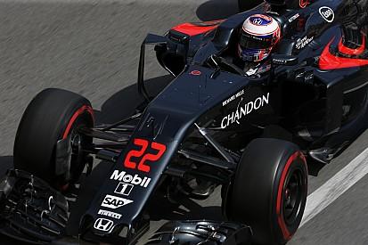 """Honda: """"Canada wordt uitdagend weekend voor McLaren"""""""