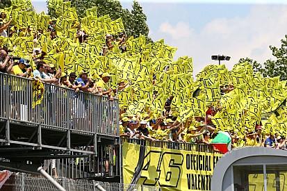 MotoGP, Stock, Indy e mais; reveja fim de semana em imagens