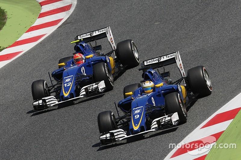 """Teamchefin: """"Die Formel 1 ist kein fairer Wettbewerb mehr"""""""