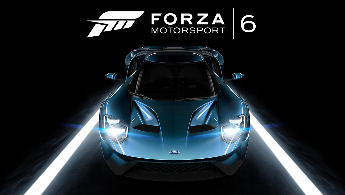 Forza Motorsport 6 Vs. Project CARS: Melyik a jobb?