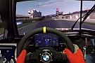 Project CARS: Brutális csapatás a BMW 320 Turbo szörnyeteggel