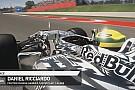 F1 2014: A Red Bull baromi jó festése a játékban! Kötelező darab!