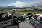 F1 2014: Két új exkluzív videó a játékról! Ezt tudja a Codemasters új F1-es játéka