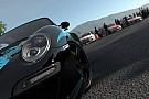 Driveclub: Mozgás közben a PS4 exkluzív autós játéka