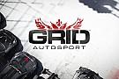 GRID Autosport: McLaren F1 a játékban