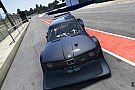 Project CARS: Ez kell a népnek! BMW 320 Turbo!