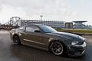 Project CARS: Ilyen a Ford Mustang a játékban