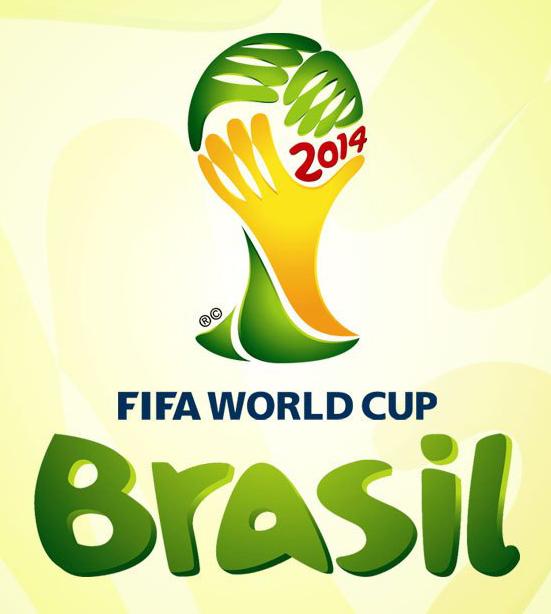 2014 FIFA World Cup Brazil: Játékmenet trailer