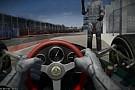 Assetto Corsa: Mintha ott ülnél a versenyautóban