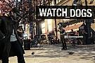 Watch Dogs: Minden idők egyik legjobb játéka lehet