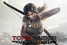 Tomb Raider Definitive Edition Trailer: Lara Croft bedurvul