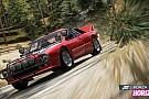 Forza Horizon 2 - megjelenés szeptemberben?