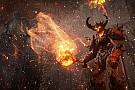 Unreal Engine 4: Élethű vizuális effektek