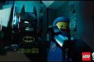 The LEGO Movie Videogame: Ez megint nagyot fog szólni