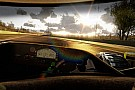 Project CARS: A döngetős BMW M3 GT2
