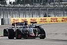 A Haas megérti, hogy Ecclestone nem szánja meg őket
