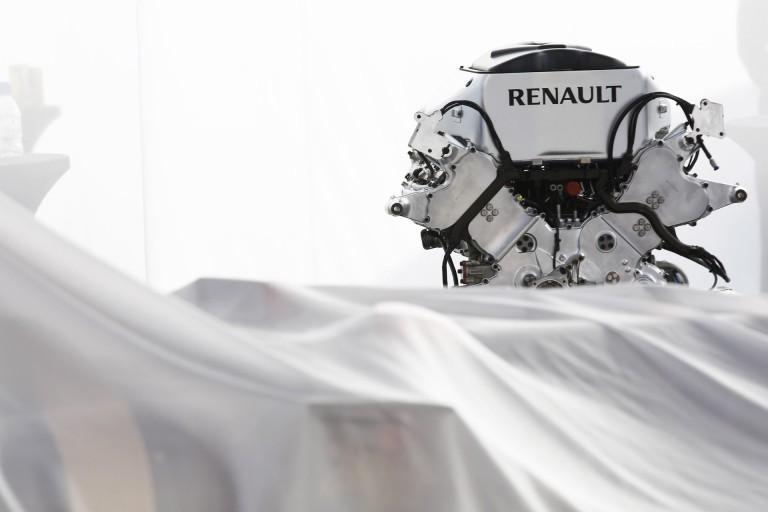Az FIA elmagyarázta, hogy valósítaná meg a 0.3 másodperc különbséget a motorok között!