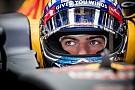 Max Verstappen 7 évvel ezelőtt, még kisgyerekként: most pedig már F1-es sztár