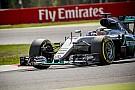 Szavazás: szerinted Hamilton, vagy Rosberg volt a hibás Spanyolországban?