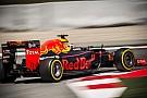 Ricciardo úgy érzi, az új Renault motor előrelépést jelent!
