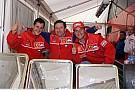 Michael Schumacher nem bírja jól az alkoholt – mindig idétlenül viselkedett!