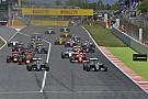 Hamilton és Rosberg is lezártnak tekinti a spanyol balesetet, jöhet Monaco!