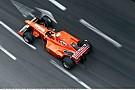 Schumacher parádés előzése a Ferrarival Monacóban: 1998