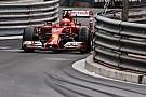 A Ferrari megtanulta a leckét Barcelonában: Monacóban ismét a győzelemért mennek?