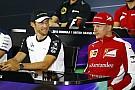 Hamarabb lesz újra bajnok a McLaren, mint a Ferrari? Ha igen, az óriási égés lenne Maranellónak