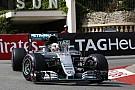 Hamilton nyerte a látványos Monacói Nagydíjat Ricciardo és Pérez előtt: Vettel 4., Alonso 5.
