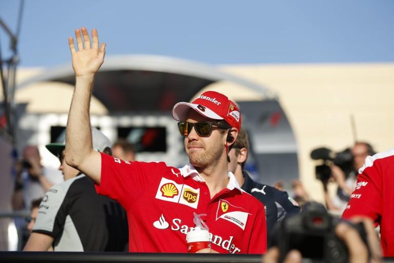 ÉLŐ F1-ES MŰSOR: Jöhet az új időmérő, szárnyal a Haas, Vettel KO, Hamilton motiválatlan lett?
