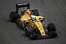 Magnussen egyelőre nagyon szerencsétlen a Renault-val