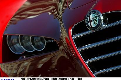 A Ferrari tagadta az Alfa Romeo-Sauber pletykákat!