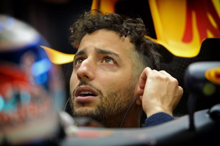 """Ricciardo szerint a rajongók meg fogják szeretni a Red Bull """"életmentő fejlesztését"""""""