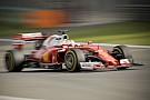 Vettel 5 helyes rajtbüntetést kap az Orosz Nagydíjra - hivatalos