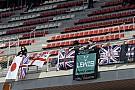 Hamilton vezeti a tesztnapot a Renault és a Ferrari előtt: mozog a McLaren