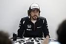 Alonso egy túlsztárolt világbajnok, vagy még mindig ő a legjobb?