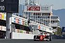 Vettel nyerte meg az utolsó téli tesztnapot a Ferrarival: jöhet az Ausztrál Nagydíj
