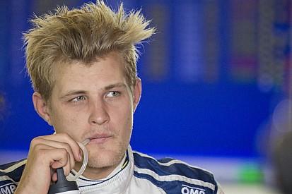Ericsson Vettelre tippel, csapattársa szerint idén is Hamilton a nyerő