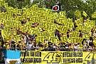Galería: Las mejores imágenes del GP de Cataluña