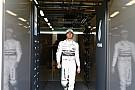 Rosberg olyan volt tavaly év végén, mint Rocky: kiütötték, de felállt a padlóról