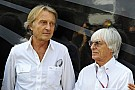 Ecclestone nem adja fel: ő fizetheti az olcsó F1-es motorok fejlesztését
