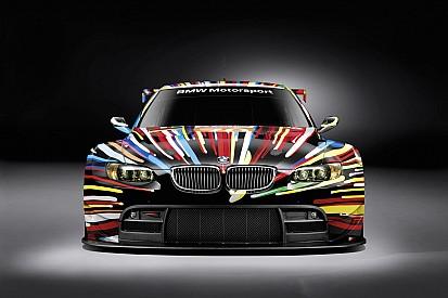 """A Renault """"művészi"""" Forma-1-es autófestéseket akar!"""