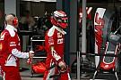 Azonnali hatállyal törlik az új F1-es időmérős rendszert: hivatalos