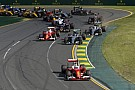 Valamiben egyetért Hamilton és Rosberg: figyelni kell a Ferrarira, mert közel vannak!