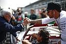 Ecclestone már az új F1-es időmérőt támogatja: ez megint mi???