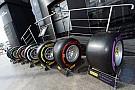 A Pirelli ultralágy keveréke Monacóban mutatkozik be először a Forma-1-ben!