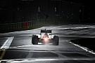 Magnussen remek benyomásai a Renault-ról: ez egy topcsapat!