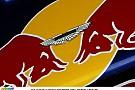 A Red Bull technikai guruja élvezi az Aston Martin projektet: sokkal szabadabb, mint a Forma-1!